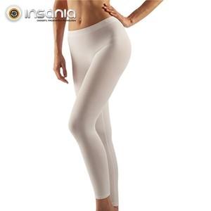 Leggings Adelgaçantes Anti-Celulite