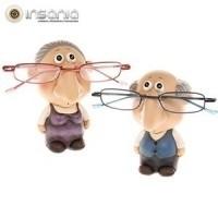 Decoração, Óculos, Dia dos Avós, Idoso, Idosos, Avó, Avô, Óculos, Porta-óculos, Prendas Loucas, Para pai, Para mãe