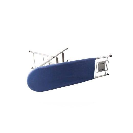 Tábua de Engomar com Escada
