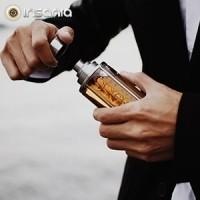 Homem, Perfumes, Para ele, Para namorado, Para Pai, Dia do Pai