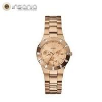 Horas, Relógios, Mulher, Para ela, Para mãe, Para namorada, Acessórios, Moda, Bijuteria, Beleza, Relógios de Pulso, Dia da Mãe, Mãe
