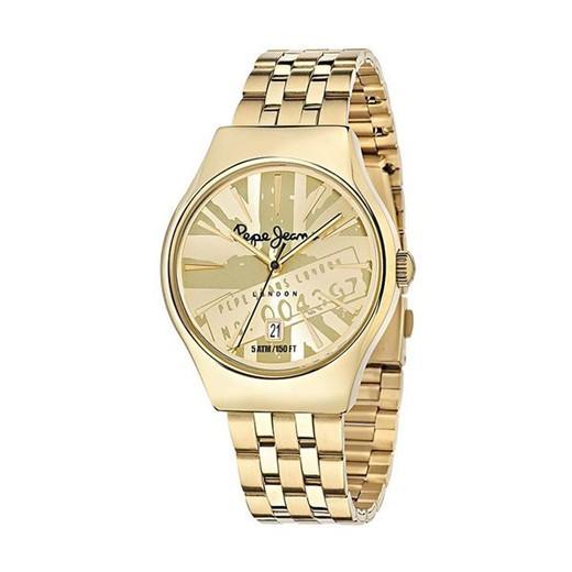 Relógio Unissexo Pepe Jeans R2353113002