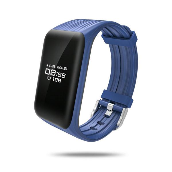 Relógio de Atividade Física Smart Fit