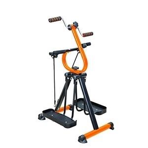 Máquina de Exercícios Multifunções (Entrega em 24h)