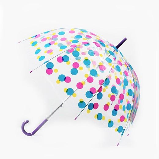 Guarda-chuva Bolas Coloridas
