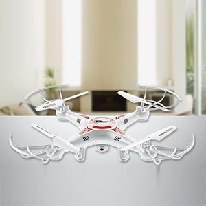 Drone F22A 2.4 GHz (Entrega em 24h)