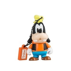 Tribe Pen Drive Disney Goofy 16GB (Entrega em 24h)