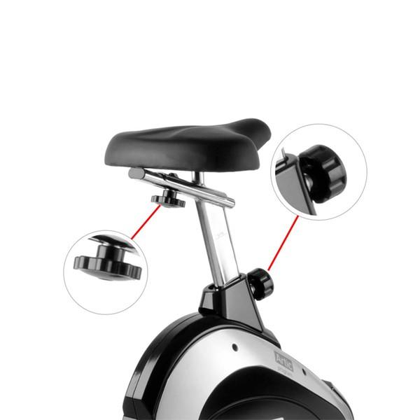 Bicicleta Estática Artic H673 BH Fitness