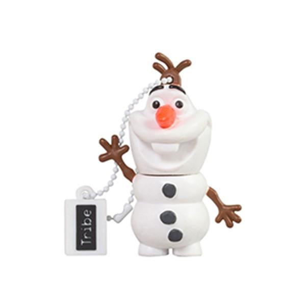 Tribe Pen Drive Pixar Frozen Olaf 16GB