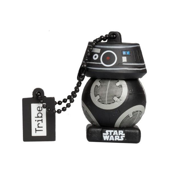 Tribe Pen Drive Star Wars VIII 1St Order BB Unit 16GB