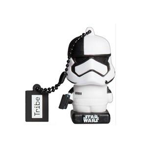 Tribe Pen Drive Star Wars VIII Executioner Trooper 16GB (Entrega em 24h)