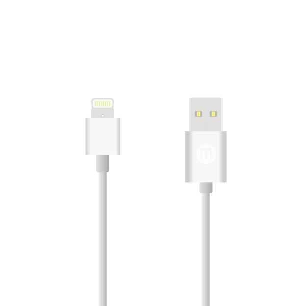 Pack Essencial iPhone  5/6/7/8 e Plus