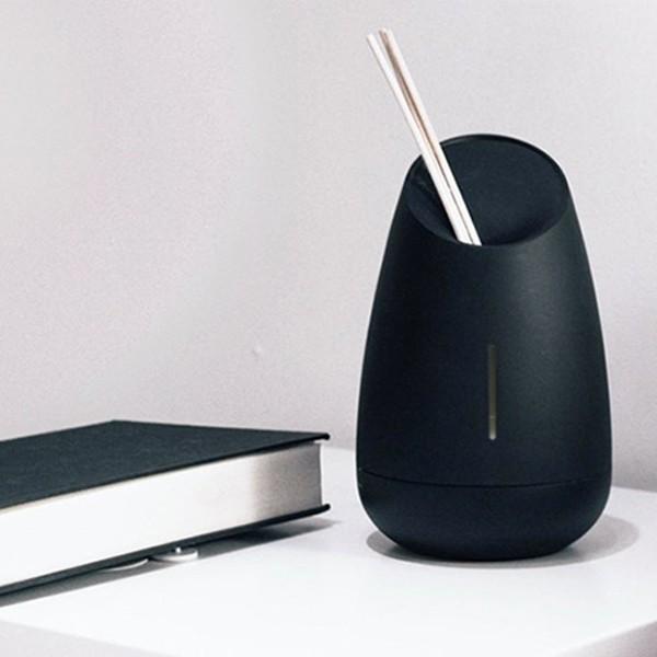 Vaso Difusor de Aroma e Humidificador Mipow