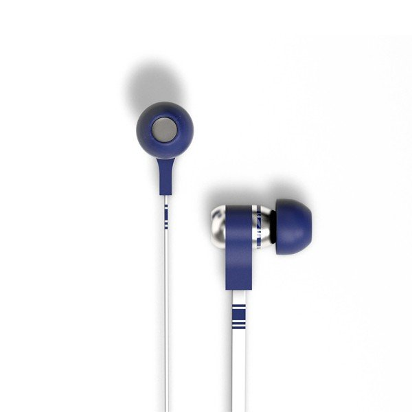 Tribe Auriculares Swing Star Wars R2-D2