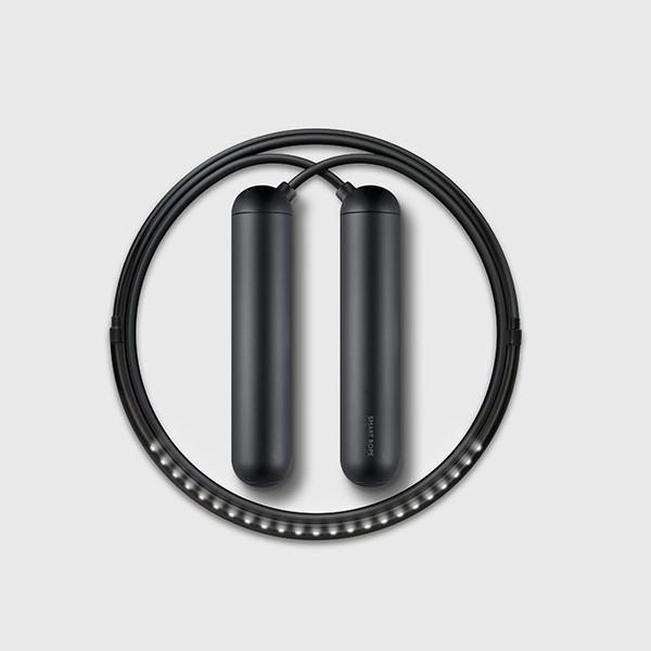 Corda de Saltar Inteligente Tangram Factory