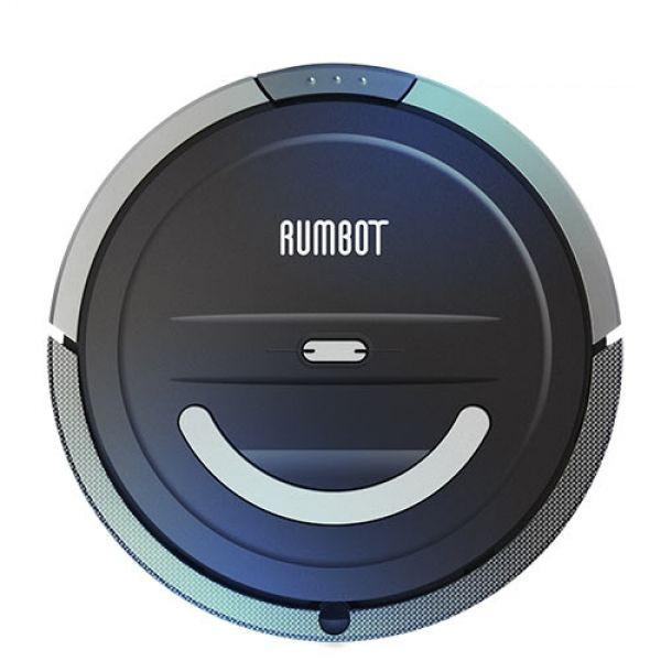 Robô Aspirador Rumbot