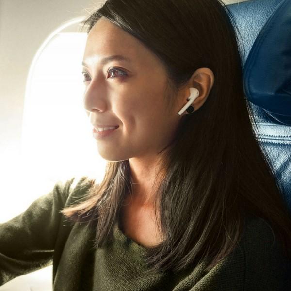 Adaptador para Auriculares Wireless Twelve-South AirFly
