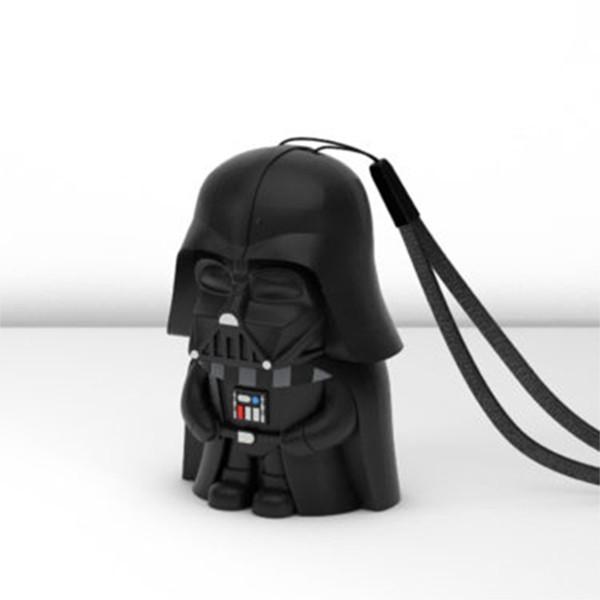 Tribe Coluna Sem Fios Darth Vader