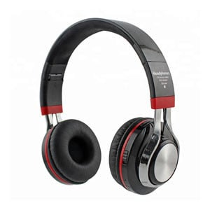 Headphones Wireless (Entrega em 24h)