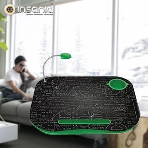 Suporte para Portátil com Luz LED