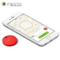 Sensor de Localização Chipolo Classic Vermelho