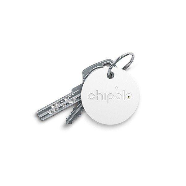Sensor de Localização Chipolo Classic Branco