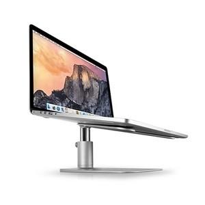 Suporte Ajustável Twelve South HiRise para MacBook (Entrega em 24h)